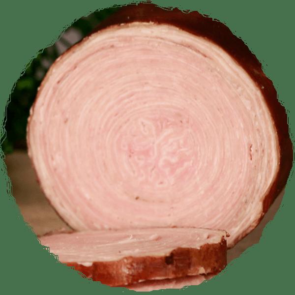 andouille de guémené cochon des prés - andouilles biologiques