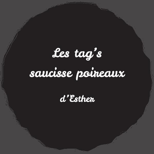 la recette de saison - tagliatelles saucisse poireaux