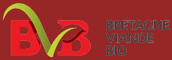 Biodirect - partenaire fournisseur Cochon des Prés
